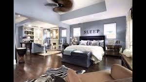 Master Bedrooms Decorating Popular Grey Master Bedroom Decorating Ideas Youtube