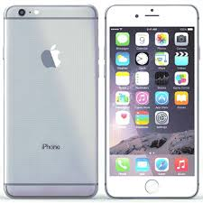 Plus Iphone Apple Perfect Copy 120gb Iphone Best Clone not 7 chines UAqgSH