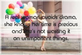 Birthday Quotes For Women Awesome BirthdayQuotesforwomen48 Funpro