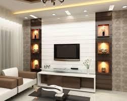 living room interior tv wall designs