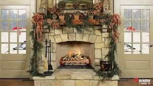 isokern indoor and outdoor fireplaces a b edward enterprises inc