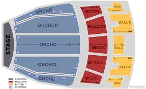 Tickets Jersey Boys Touring Charlotte Nc At Ticketmaster
