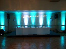 up lighting ideas. Marriott Up Lighting Ideas P