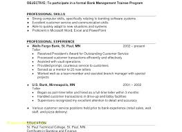 Microsoft Word Checklist Template Download Free Unique Download Free Personal Loan Agreement Template Word Contract