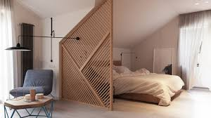 free interior decorating ideas