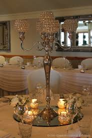 First Class Weddings & Events Brisbane Wedding Decorators.