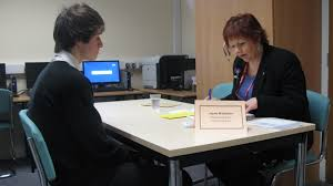 interview techniques put to the test the es school for many year 11 students this will be the second interview they will have attended in recent weeks as all sixth form applicants have attended an