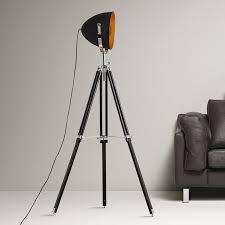 in floor lighting fixtures. Nordic Industrial Floor Lamps Loft Retro Minimalist Creative Studio Three Tripod Lamp Hotel Lighting In Fixtures