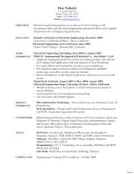 Best Resume Words Best 100 Resume Words Ideas On Pinterest Best Solutions Of Action 77