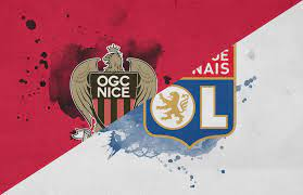 Cheap flight offers from lyon to nice. Ligue 1 2018 19 Tactical Analysis Ogc Nice Vs Olympique Lyon
