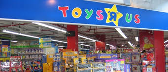 Uk R B Chart Toys R Us Uk Dropping Gender Specific Sections The Mary Sue