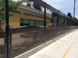 decorative wire fence panels. Image Of: Decorative Welded Wire Fence Panels P