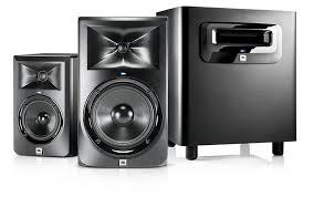 jbl monitors. 3 series family jbl monitors s