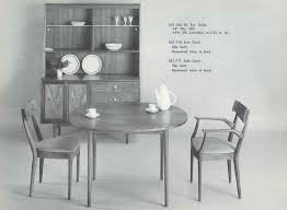 what is mid century furniture. midcentury furniture grandkid nostalgia u003d modern trend what is mid century c