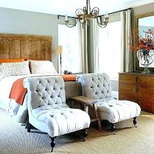 corner chair ideas small bedroom chairs bedroom chair ideas best small bedroom chairs pictures home design ideas bedroom corner armchair corner ideas