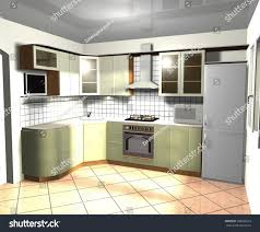 apartment interior designers. Full Size Of Kitchen:interior Design Modern Kitchen Apartment Interior Buffet Large Designers
