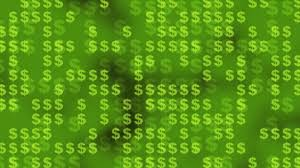 money sign background. Simple Money For Money Sign Background G