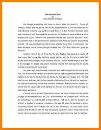 personal narrative essay address example definition of success essay 11424271 jpg