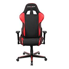 comfortable office chairs for gaming.  For DXRacer Formula Series DOHFH11NR DX Racer Racing Office Chair Recliner  Esport Dreamhack Inside Comfortable Chairs For Gaming R