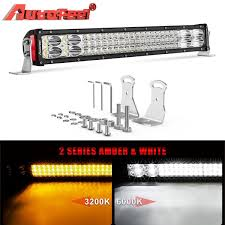 Autofeel Led Light Bar Cheap 9 Inch Driving Lights Find 9 Inch Driving Lights