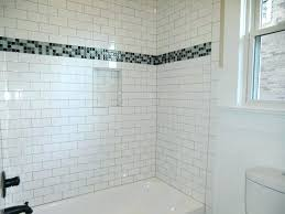 removing tile from bathroom wall full image for fix loose bathroom wall tiles bathroom tiling disadvantages removing tile from bathroom