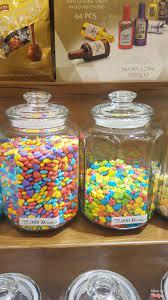 Us.Candy Store - Bánh Kẹo Mỹ ở Quận 1, TP. HCM   Album tổng hợp   Us.Candy  Store - Bánh Kẹo Mỹ