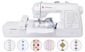 Futura Embroidery Designs Singer Xl 420 Futura Embroidery Sewing Machine Things I