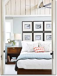 Neutral Bedroom Color Ideas & Tips: Easy Neutral Colors For The Bedroom