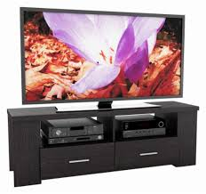 sonax tv stand. Perfect Stand Sonax  TV Stand For TVs Up To 70 Intended Tv 4