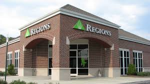 Regions Bank Promotions 200 Checking Account Bonus