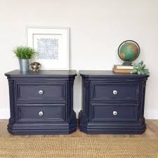 Navy blue bedroom furniture Decor Navy Blue Nightstands Thomasville Bedroom Furniture Pinterest Navy Blue Nightstands Thomasville Bedroom Furniture Sold By