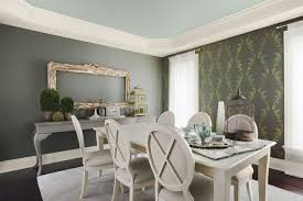 Much more versatile than you may think, blue is truly a classic color. It  has universal appeal, never goes out of style, and is overwhelmingly chosen  as a ...