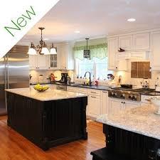 kitchens by design ri. cumberland kitchen \u0026 bath design center - portfolio kitchens by ri s
