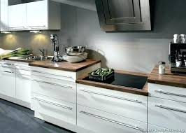 grey laminate countertops white cabinets best