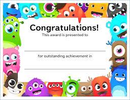 congratulations certificate templates winner certificate template etxauzia org