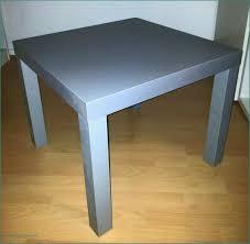 42 Ikea Hemnes Grau Thenewsleeknesscom Thenewsleeknesscom