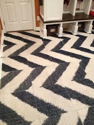 Bandq floor tiles images home flooring design b and q black floor tiles  gallery tile flooring