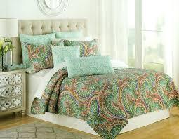 purple paisley bedding chaps by jewel tone