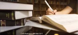 assignment assistance report assignment help essays dublin  assignment assistance report assignment help essays