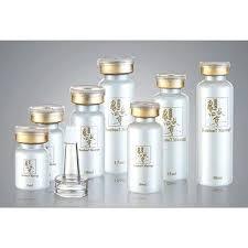oil bottles china glass essential oil bottles oil spray bottle kmart glass oil bottles nz