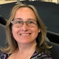 "9 ""Carol Hammonds"" profiles | LinkedIn"