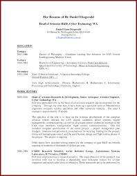 Resume For High School Student First Job Best of Mesmerizing Resume High School Student First Job Also First Job