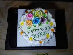 Foapcom Sanju Name Cake Birthday Images Pictures And Stock Photos