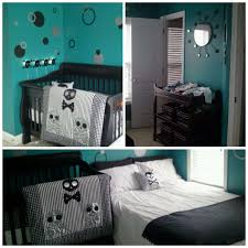Skull Bedroom Accessories Skull Nursery Baby Oh Baby Pinterest Colors Baby Rooms And Boys