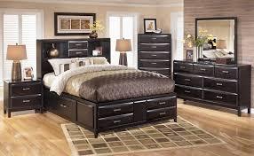 King Bedroom Suits King Bedroom Sets Marvelous Storage Bedroom Sets Home Design
