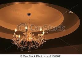 full size of indoor 5 light luxury crystal chandelier black drop ceiling chandeliers for on