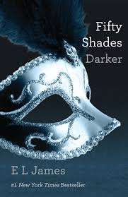 fifty shades of grey fiftyshadesdarker