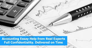 competent accounting essay help from real experts essay cafe accounting essay help