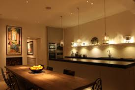 kitchen lighting tips. Traditional Kitchen Lighting Tips I
