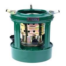 indoor kerosene heater with thermostat mini kerosene heater mini portable handy removable gas stove outdoor 8 wicks kerosene stove camping heaters mini
